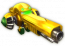 GoldAero-Cannon SU.png