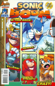 SonicBoom Archie US 02.jpg
