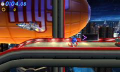 SonicGenerations 3DS RadicalHighwayClassic.png