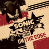 OnTheEdge SonicForcesVocalOST Cover.jpg