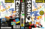 Sonic2 md asia cover.jpg