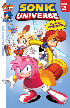 SonicUniverse Comic 97 digital.jpg