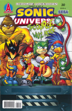 SonicUniverse Comic US 30.jpg