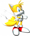 Heroes tails pose2.png