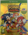 SonicMania XB1 UK cover.jpg