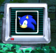 Sonic4Episode2 Render 1UP.png