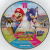 London2012 Wii US disc.png