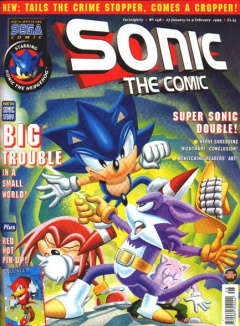STC UK 148 cover.jpg