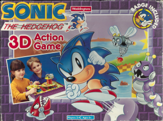 3DActionGame Box Front.jpg