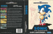 Sonic1 MD EU mij cover.jpg
