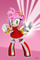Amy02.png