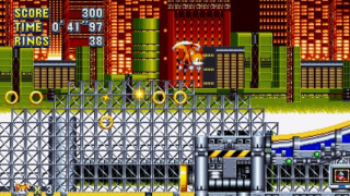 Sonic Mania Chemical Plant 02.jpg