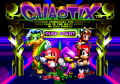 Chaotix0202 32X Title.png