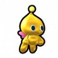 Gold Chao Sonic Runners.png