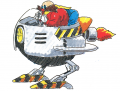 Sonic1 MD Art Eggmobile.png