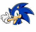 SonicClassicCollection WithoutRing.png