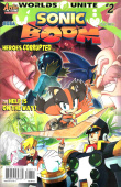 SonicBoom Archie US 08.jpg