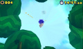SonicLostWorld 3DS SilentForest2.jpg