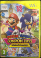 London2012 Wii UK cover.jpg
