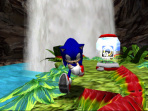 Sega ftp sa1 lost world sonic.jpeg