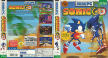 Sonic CD PC BigBox Cover.jpg