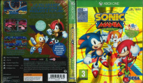 SonicMania XB1 IT cover.jpg