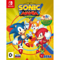 Sonic Mania Switch RU cover.jpg