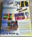 SonicCD PC US expert yellow back.jpg