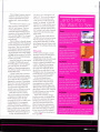 ElectronicGamingMonthly Spring2010 Issue238 Page61.jpg