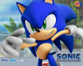 Sonic The Hedgehog Wallpaper 01.jpg