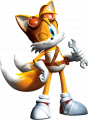 SonicBoom tails.png