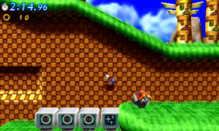 SonicGenerations 3DS Bug GHLoopClip3.png