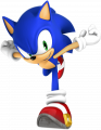 Colours Magazin layer fix sonic.png