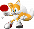 London2012 Tails.png
