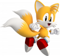 SG classic Tails.png