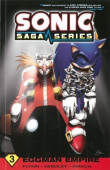 SonicSagaSeries Comic US 03.jpg