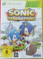 SonicGenerations 360 DE cover.jpg