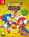 Sonic Mania Switch BX cover.jpg