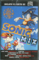 SonicMix cassette ES cover.jpg
