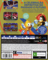 SonicManiaPlus PS4 BR box back.jpg