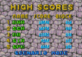 DRMBM MD HighScores.png