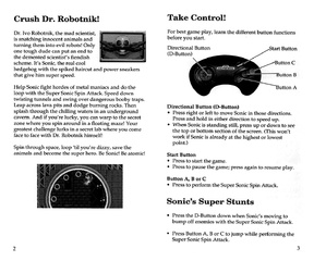 Sonic1 MD US SonicJam manual.pdf