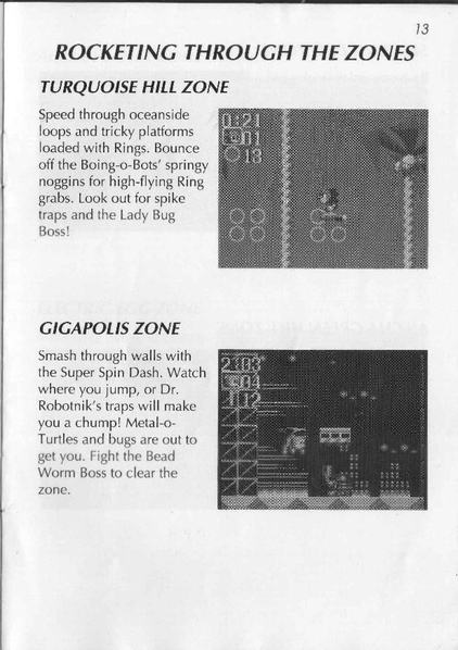 File:SonicChaos GG US manual.pdf