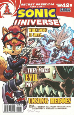 SonicUniverse Comic US 42.jpg