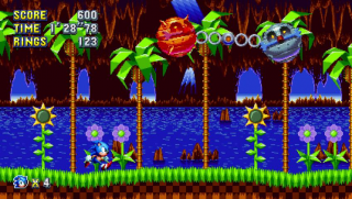 Sonic Mania Green Hill 05.png
