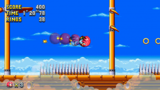 Sonic Mania Flying Battery 02.png