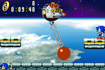 Sonic Advance Zone x zone.png