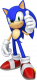 ASR Sonic.png
