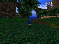 SA1 FieldImage SonicMR.png