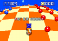 Sonic3 MD SpecialStage 3 Start.png